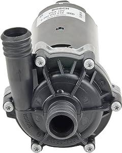 Bosch Automotive 0392022010 Electric Water Pump