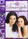 Gilmore Girls: The Complete Third Season [DVD] [2006]