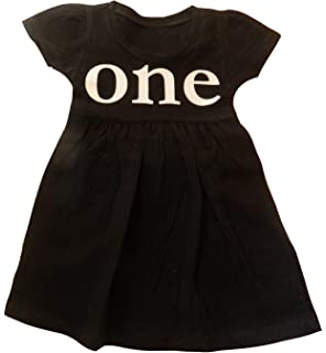 78c3f9fe Amazon.com: Fayfaire First Birthday Shirt Outfit: Boutique Quality ...