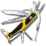 Leatherman 831082 Freestyle Cx Multi Tool Multitools