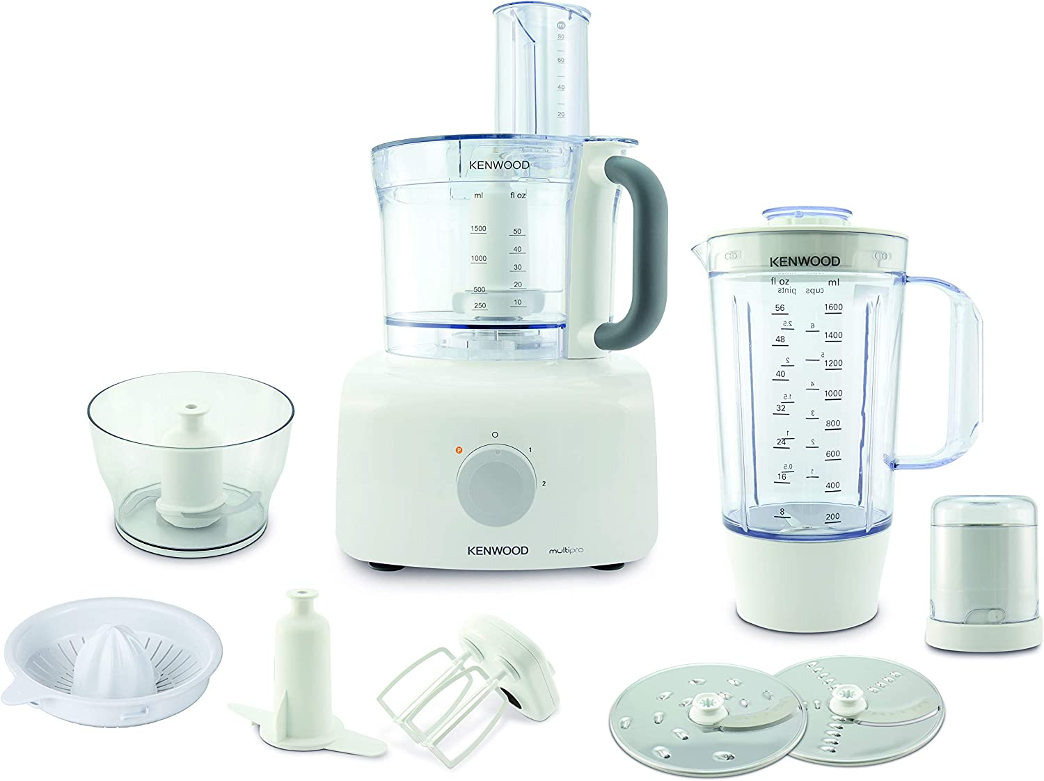 Blenders | Kenwood Blender, Food