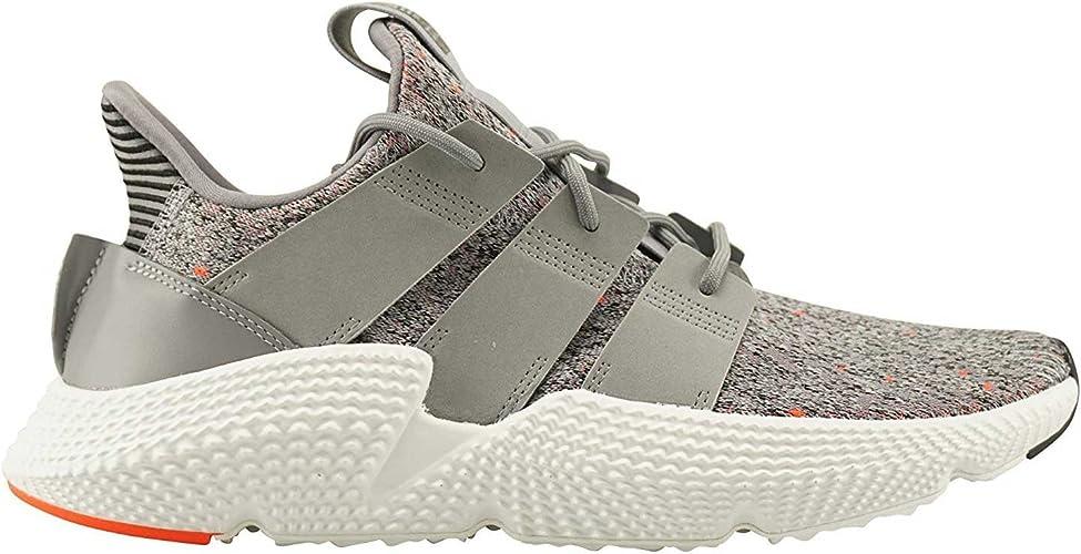 adidas Herren Prophere Fitnessschuhe: : Schuhe