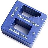 CCF マグネタイザー 着磁・脱磁 CMT-220