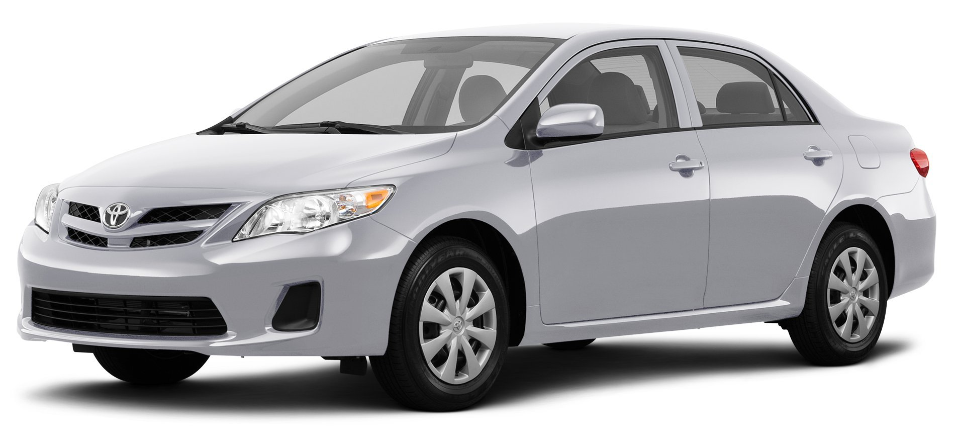 Amazon 2013 nissan sentra reviews images and specs vehicles 2013 toyota corolla l 4 door sedan automatic transmission natl vanachro Image collections