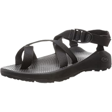 top best Chaco Z/2 Classic