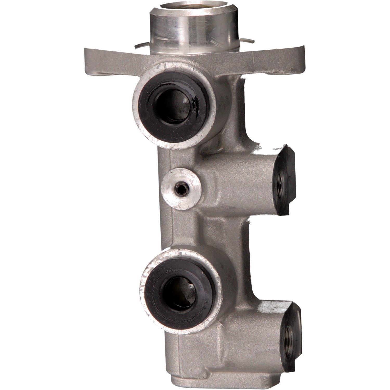 Febi-Bilstein 04523 Ma/ître-cylindre de frein