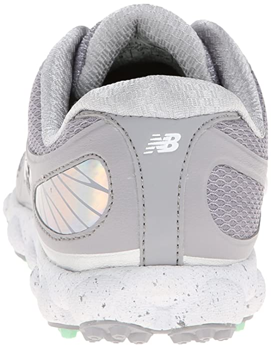 6050873eacd79 Amazon.com | New Balance Women's Minimus Sport Spikeless Golf Shoe | Golf