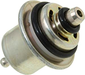 Walker Products 255-1086 Fuel Pressure Regulator