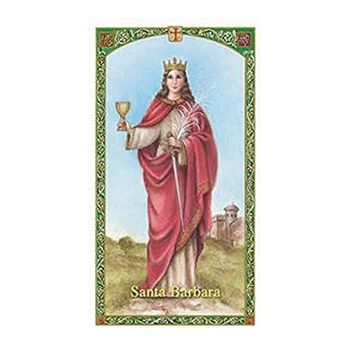 Gifts by Lulee, LLC Bendita Por Su Santidad ... - Amazon.com