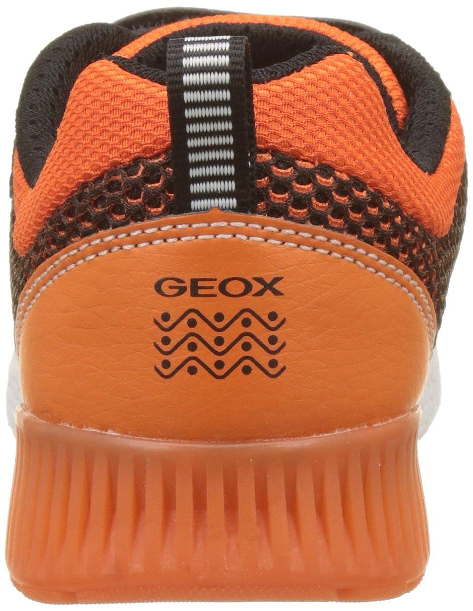 Geox J Sveth B 3930cc91c06