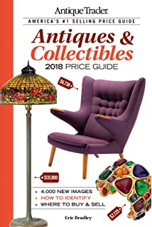 antique furniture price guide Antiques Roadshow Primer: The Introductory Guide to Antiques and  antique furniture price guide