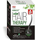 KRIG'S SUPER HAIR THERAPY