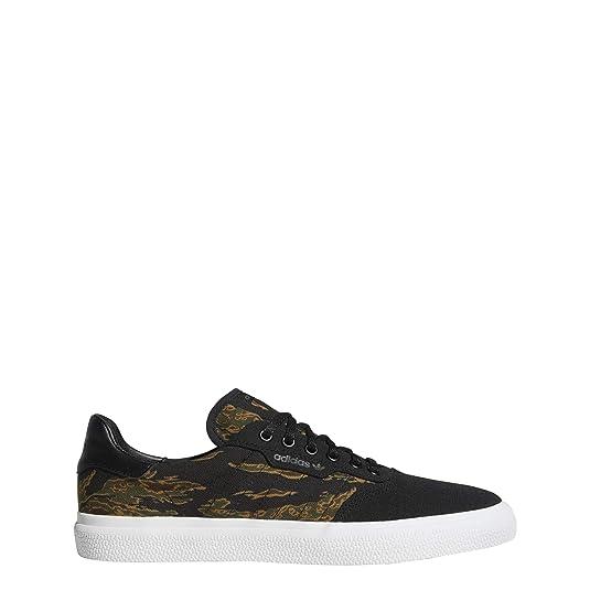 size 40 362c6 223a3 adidas 3mc, Zapatillas de Skateboarding Unisex Adulto Amazon.es Zapatos y  complementos