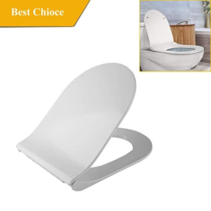 Marvelous White Toilet Seat With Lid Toilet Hygiene Seat Bidet With Caraccident5 Cool Chair Designs And Ideas Caraccident5Info