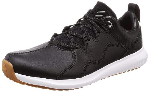 adidas Femme Golf 2019 Adicross Ppf Chaussures de Golf ...