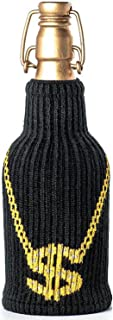 product image for Freaker USA Glitter 1 Chainz One Size Fits All Bottle Insulator - Made In The USA