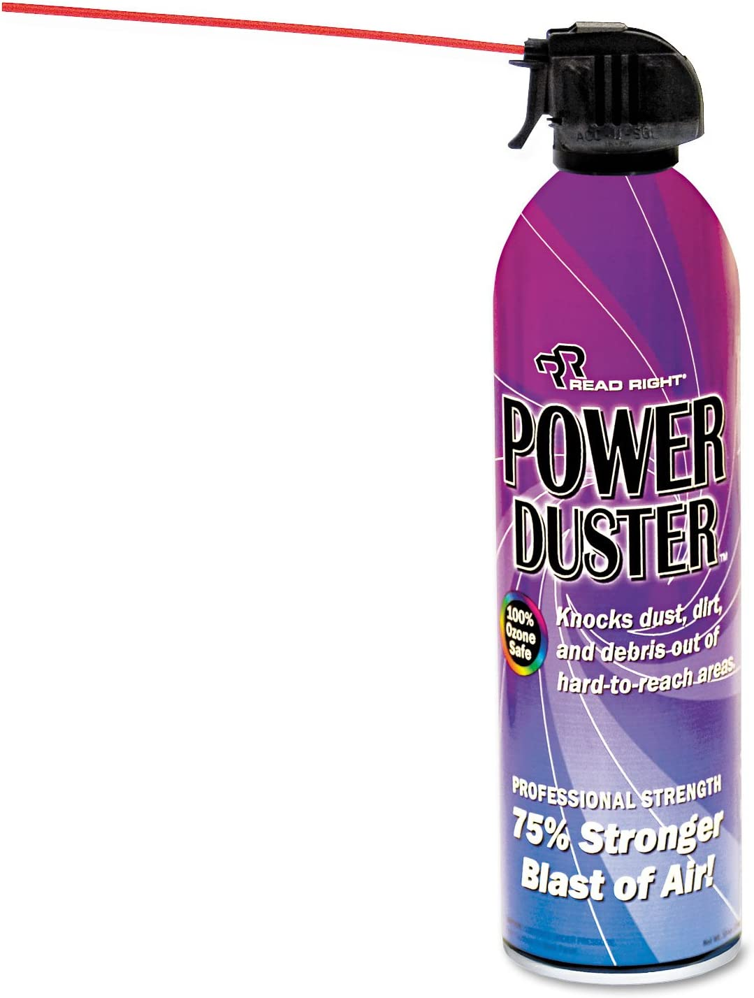 Read Right Power Duster REARR3530