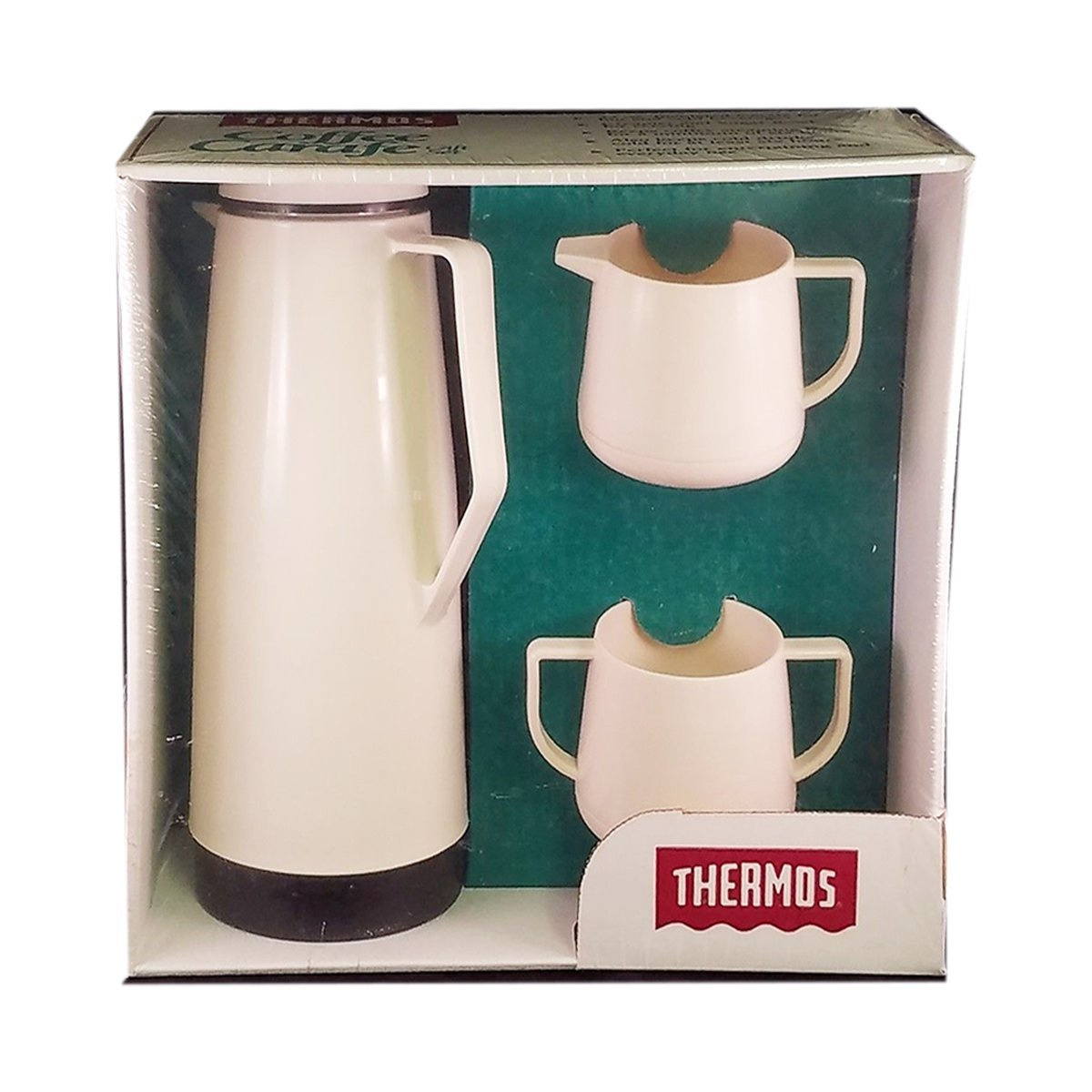 Thermos Coffee Carafe Gift Set by Thermos
