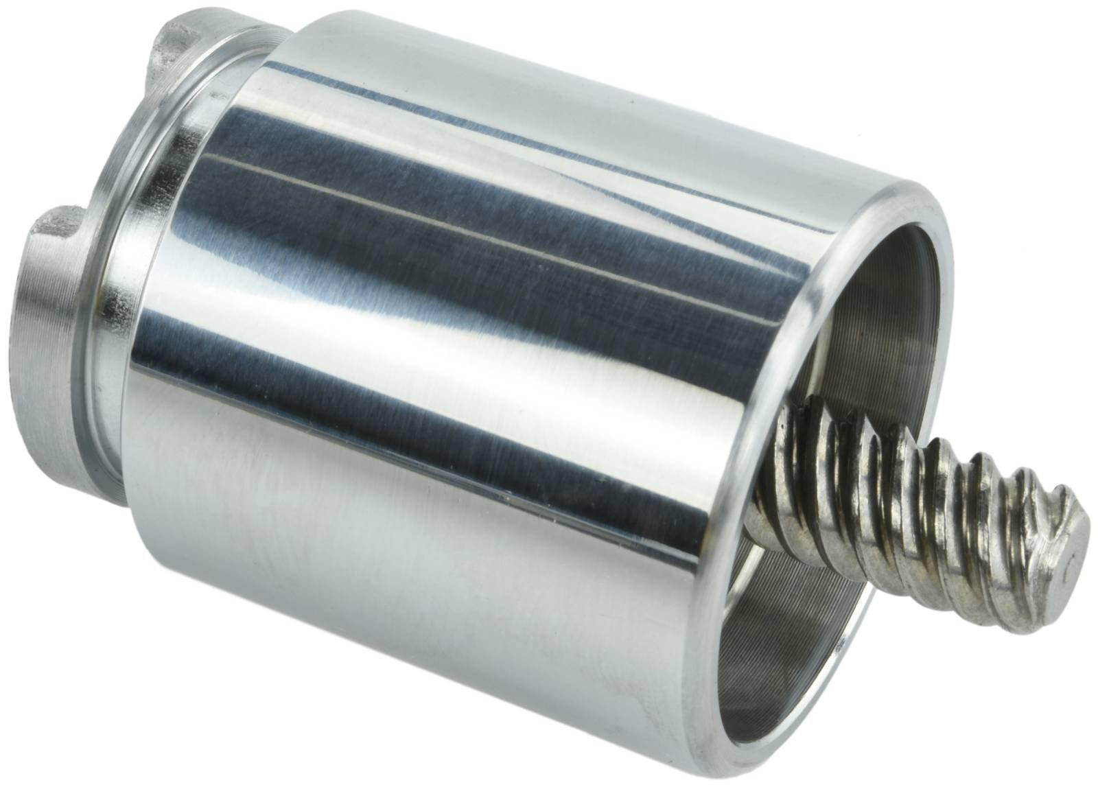 Febest - Mazda Cylinder Piston (Rear) - Oem: Gjzj-26-98Za