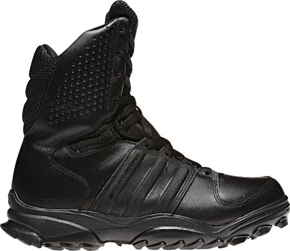 Adidas Adidas Adidas Stiefel GSG 9.2 Herren schwarz-schwarz (807295), 49 1 3, schwarz 4e7cd8