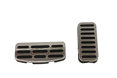 Genuine Chrysler 82211154AB Pedal Kit