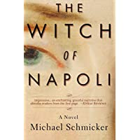 The Witch of Napoli