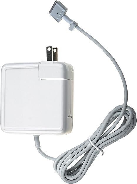 Amazon.com: acc-smart MacBook Cargador: Computers & Accessories