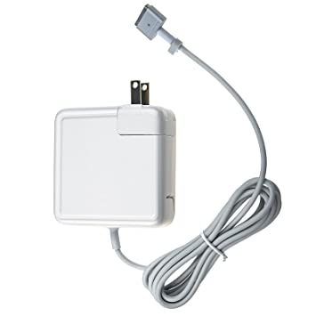 Amazon.com: acc-smart MacBook Cargador: Computers & Accessories