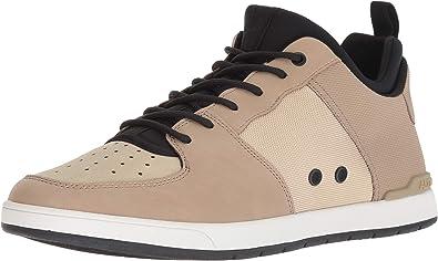 ALDO Men's Fareviel Sneaker