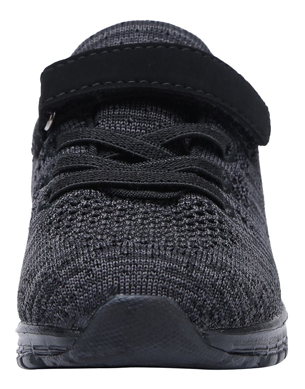 Umbale Girls Flyknit Sneakers Comfort Running Shoes Toddler//Kids