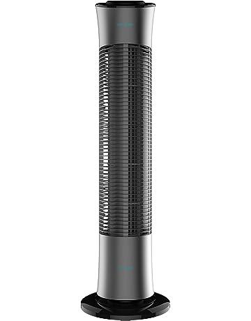 Ventiladores de torre | Amazon.es