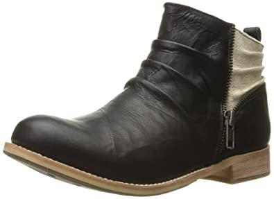 Caterpillar Kiley Ankle Boot (Women's)