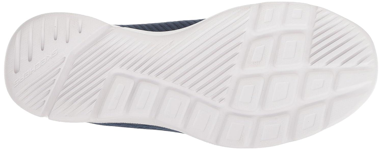 m. / mme sketchers hommes de & eacute; chaussures de hommes haute qualité le égalisateur 3.0 fitness et cher gagner très appréciée bien 54dabd