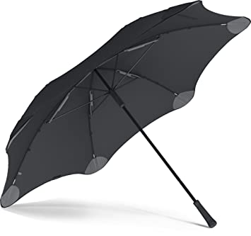 Blunt BLUNTXLSCH - Paraguas de pesca