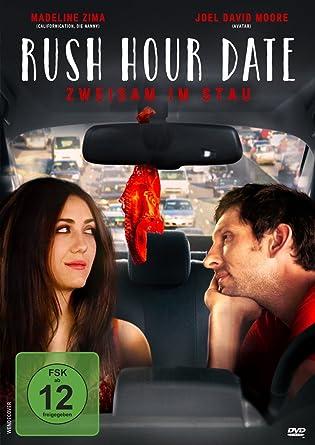Dating Rush