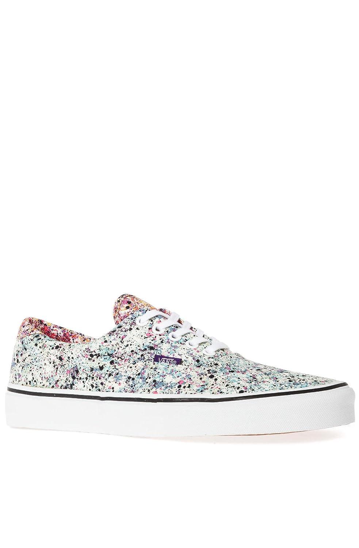 b5f3f3b3f641c1 Vans Footwear Men s Vans x Liberty of London Era 59 Sneaker 12 Multi   Amazon.co.uk  Shoes   Bags