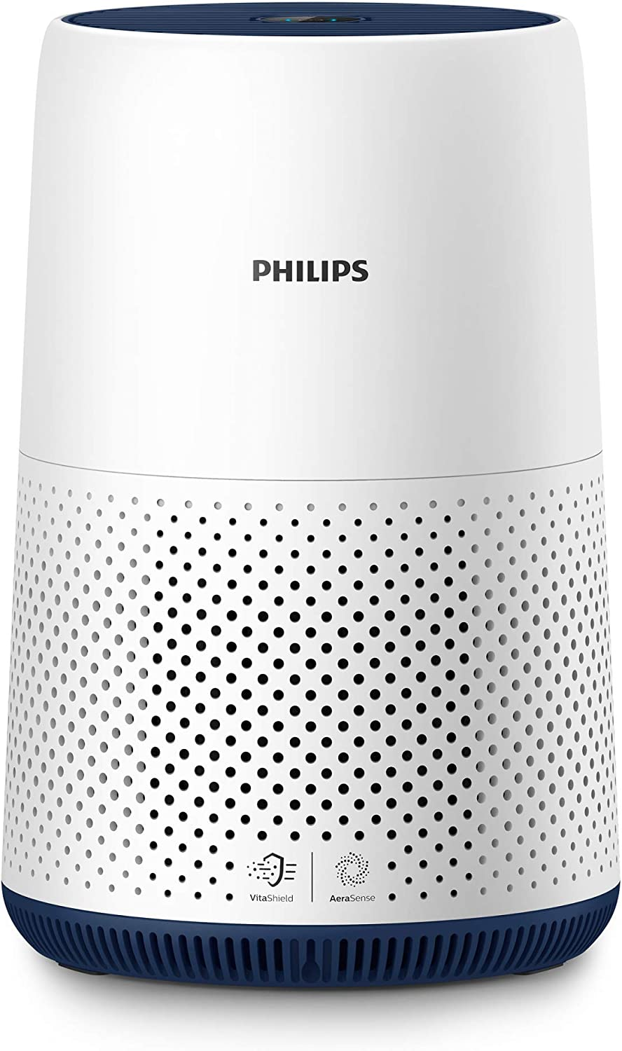 Small Room Air Purifiers With Hepa Filters