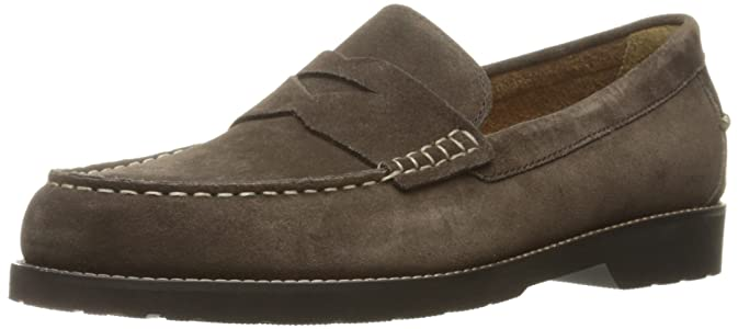 Rockport Men's Classic Move Penny Penny Loafer