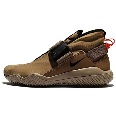 9cb1556b9cb6 Nike ACG.07.KMTR 902776 (8