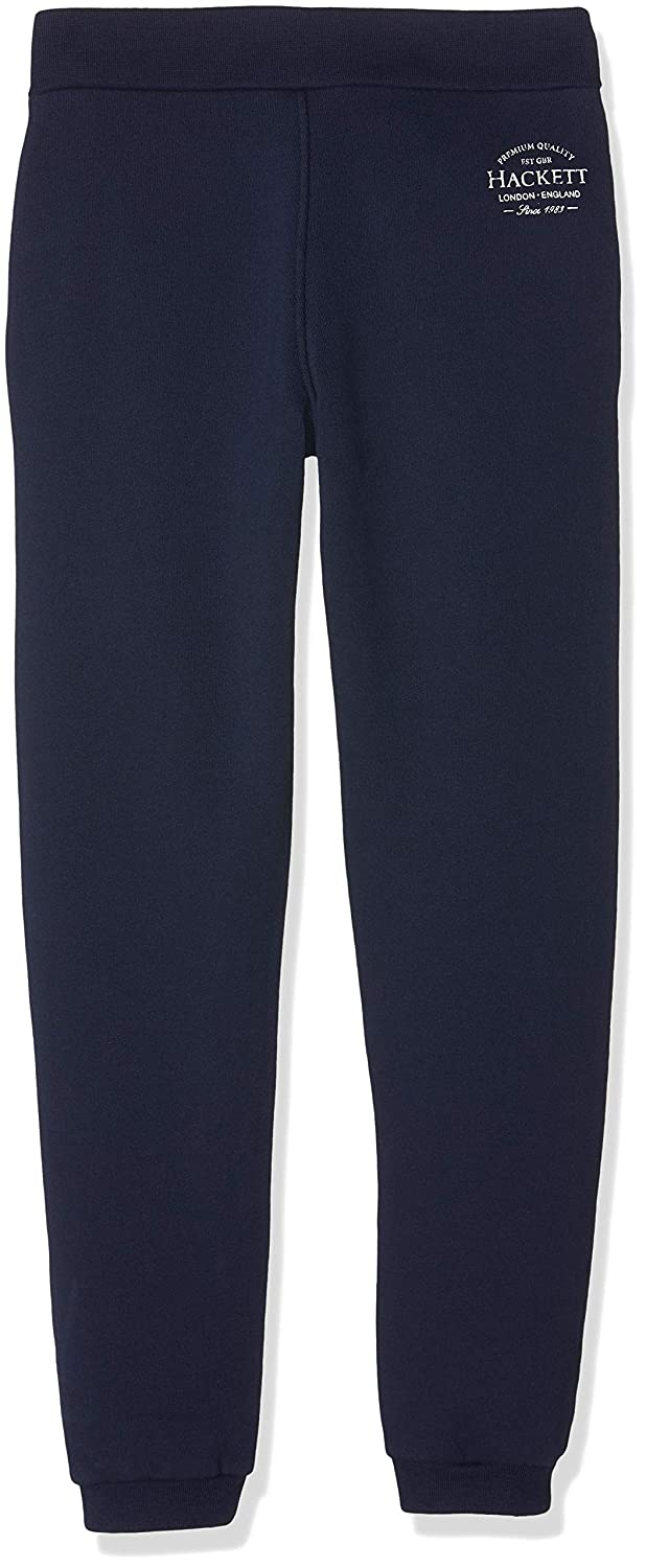Hackett London Boys Numb Jogger Trousers