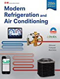Modern Refrigeration and Air Conditioning (Modern Refridgeration and Air Conditioning)