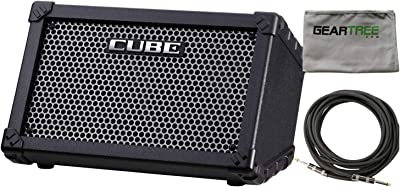 Roland CUBE Stereo Amplifier