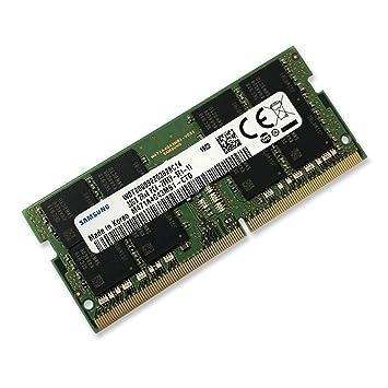 Amazon.com: Samsung M471A4G43MB1 - Memoria RAM DDR4 de 32 GB ...
