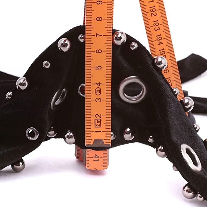 Cintura donna cinta scamosciata stringhe regolabile borchie taglia unica ct1192