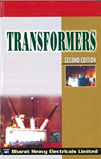 Buy Design of Transformers Book Online at Low Prices in