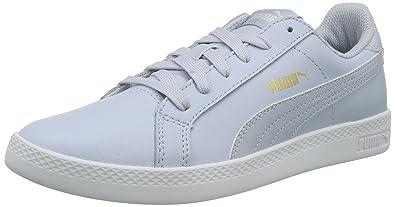 puma sneaker bleu