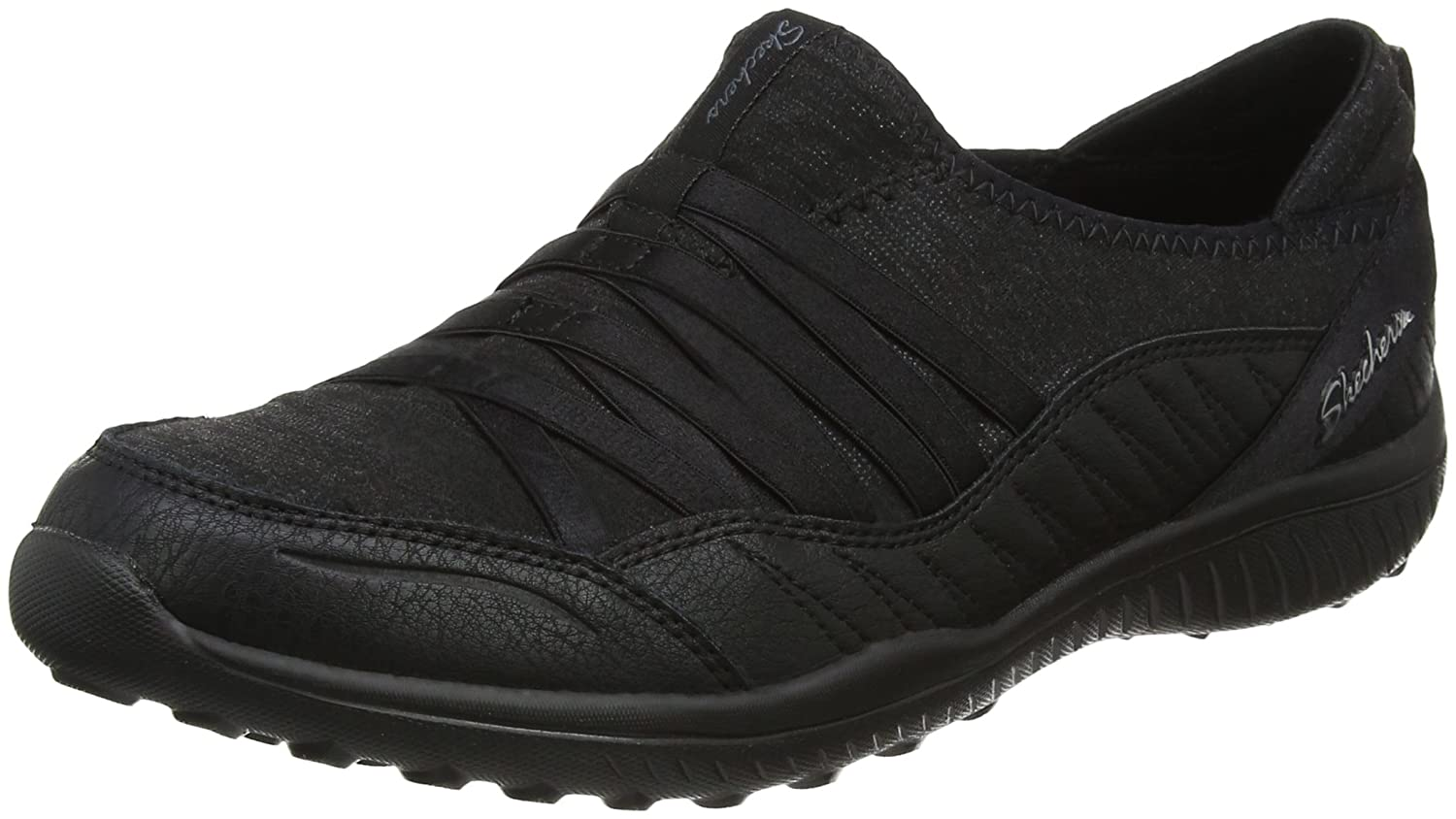 Skechers Damen Be-Light - On The Groove Turnschuhe