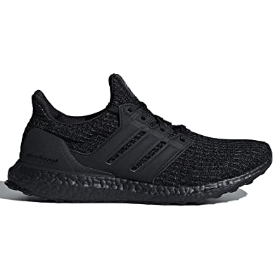 187ac0348 adidas Men s Ultraboost