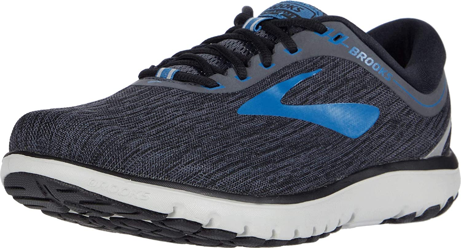 Women's Brooks Pureflow 5