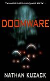 Doomware